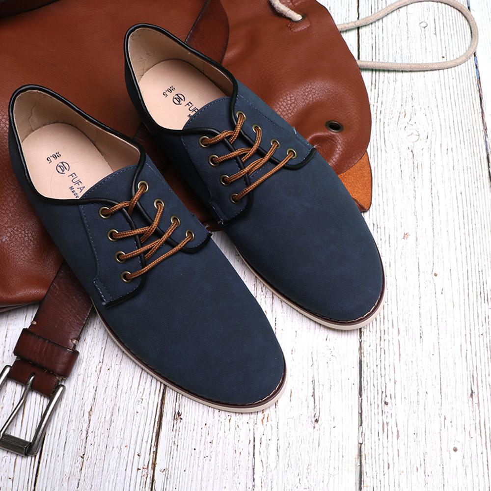 麂皮鞋子保養照顧