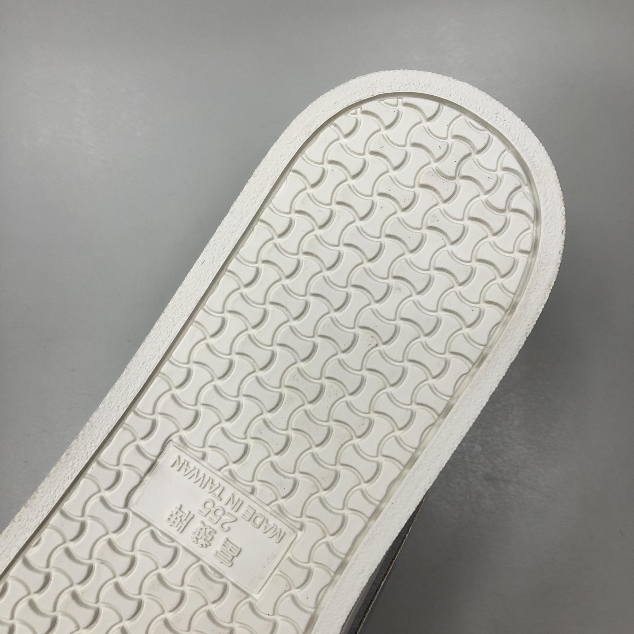 鞋子構造_休閒鞋鞋底