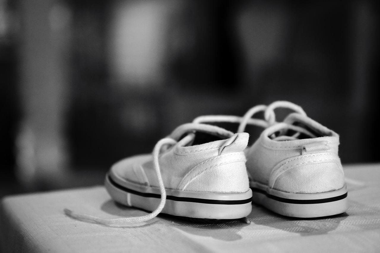 居家防疫鞋子通風